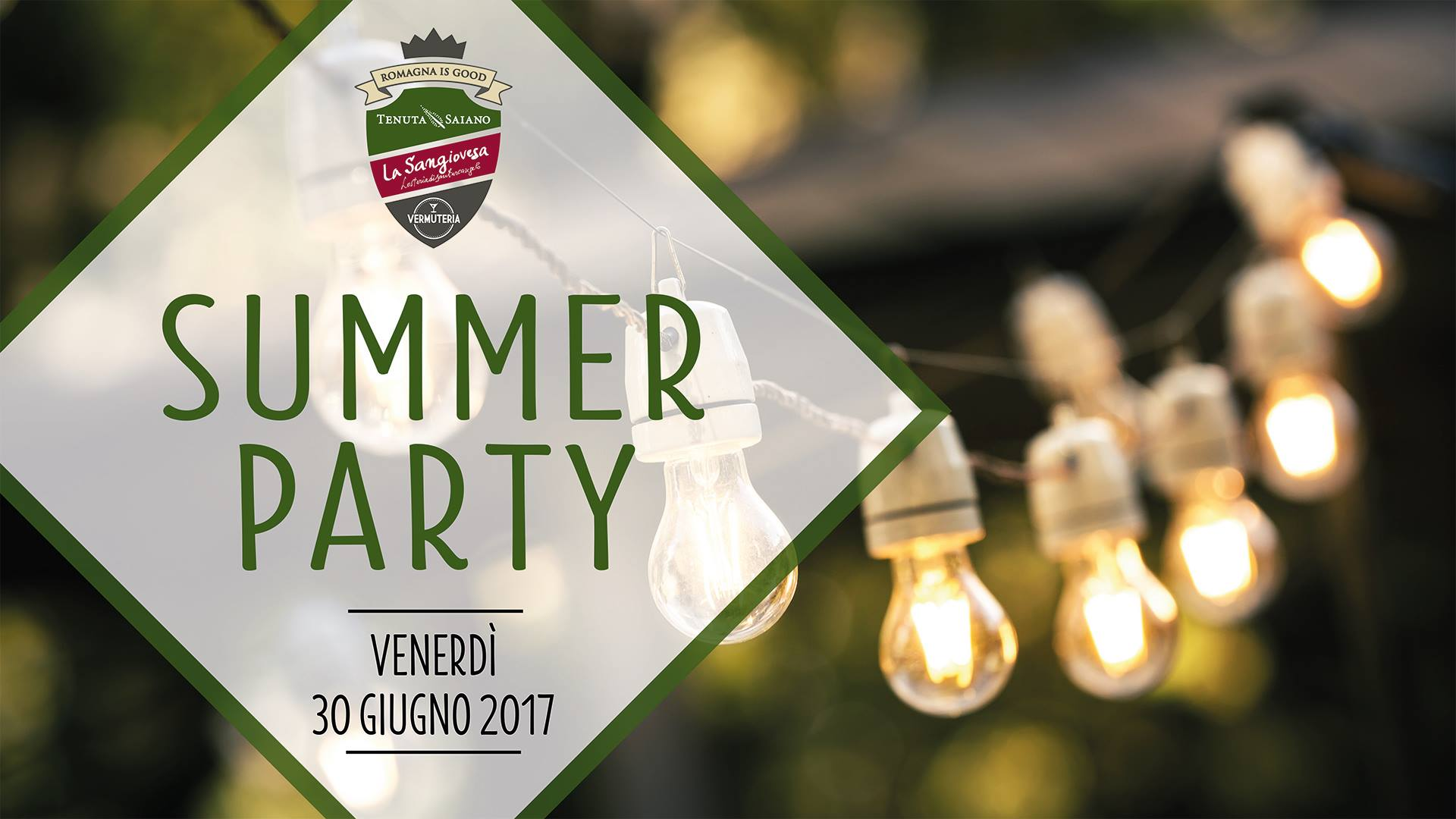 summer-party-saiano