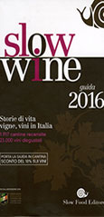 cover-2016-slow-wine