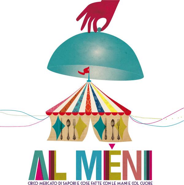 Al Méni